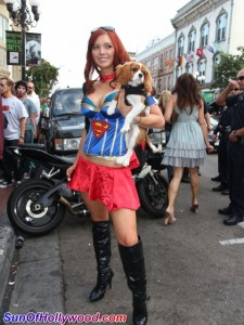 veronicaricci_supergirl_comiccon_sunofhollywood_06