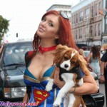 veronicaricci_supergirl_comiccon_sunofhollywood_08