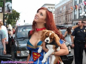 veronicaricci_supergirl_comiccon_sunofhollywood_09