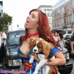 veronicaricci_supergirl_comiccon_sunofhollywood_11