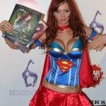 veronicaricci_supergirl_comiccon_sunofhollywood_20