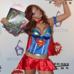 veronicaricci_supergirl_comiccon_sunofhollywood_21