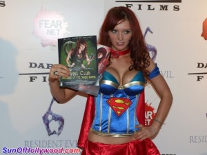 veronicaricci_supergirl_comiccon_sunofhollywood_23