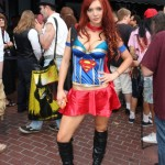 veronicaricci_supergirl_comiccon_sunofhollywood_32