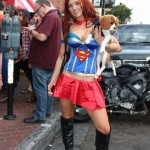 veronicaricci_supergirl_comiccon_sunofhollywood_33