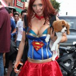 veronicaricci_supergirl_comiccon_sunofhollywood_34