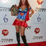 veronicaricci_supergirl_comiccon_sunofhollywood_38
