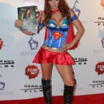 veronicaricci_supergirl_comiccon_sunofhollywood_41