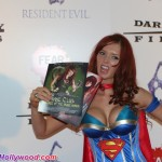 veronicaricci_supergirl_comiccon_sunofhollywood_42