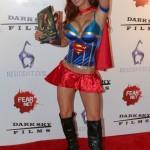 veronicaricci_supergirl_comiccon_sunofhollywood_43