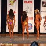 vidaguerra_ifbb_grandprix_bikini_sunofhollywood_07