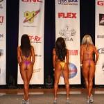vidaguerra_ifbb_grandprix_bikini_sunofhollywood_09