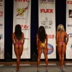 vidaguerra_ifbb_grandprix_bikini_sunofhollywood_10