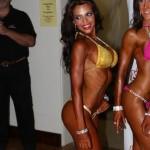 vidaguerra_ifbb_grandprix_bikini_sunofhollywood_33