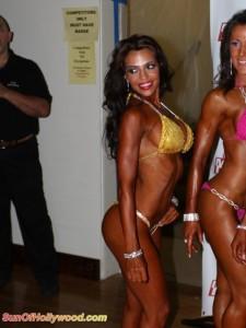 vidaguerra_ifbb_grandprix_bikini_sunofhollywood_34