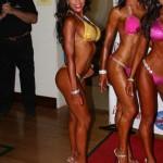 vidaguerra_ifbb_grandprix_bikini_sunofhollywood_36