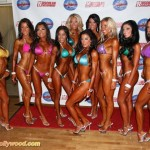 vidaguerra_ifbb_grandprix_bikini_sunofhollywood_37