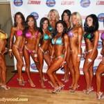 vidaguerra_ifbb_grandprix_bikini_sunofhollywood_38
