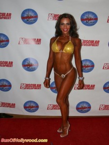 vidaguerra_ifbb_grandprix_bikini_sunofhollywood_39