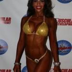 vidaguerra_ifbb_grandprix_bikini_sunofhollywood_40