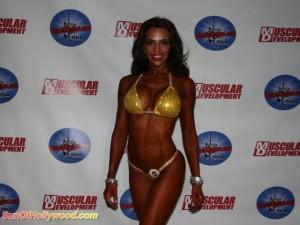vidaguerra_ifbb_grandprix_bikini_sunofhollywood_42