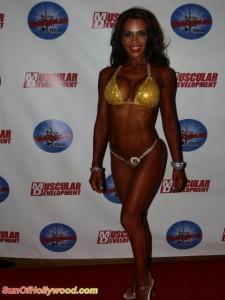 vidaguerra_ifbb_grandprix_bikini_sunofhollywood_43