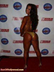 vidaguerra_ifbb_grandprix_bikini_sunofhollywood_45