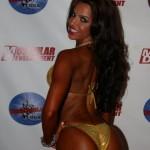 vidaguerra_ifbb_grandprix_bikini_sunofhollywood_46