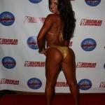 vidaguerra_ifbb_grandprix_bikini_sunofhollywood_47