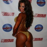 vidaguerra_ifbb_grandprix_bikini_sunofhollywood_48