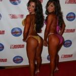 vidaguerra_ifbb_grandprix_bikini_sunofhollywood_50