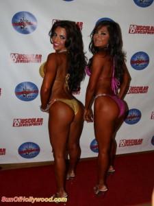 vidaguerra_ifbb_grandprix_bikini_sunofhollywood_51