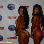 vidaguerra_ifbb_grandprix_bikini_sunofhollywood_52