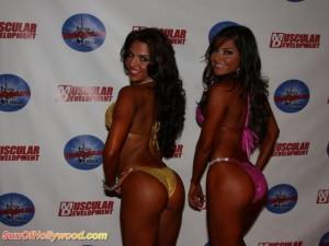 vidaguerra_ifbb_grandprix_bikini_sunofhollywood_53