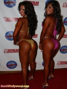 vidaguerra_ifbb_grandprix_bikini_sunofhollywood_54