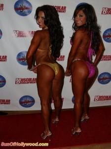 vidaguerra_ifbb_grandprix_bikini_sunofhollywood_55