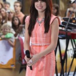 carlyraejepsen_ryanlochte_today_sunofhollywood_07