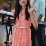 carlyraejepsen_ryanlochte_today_sunofhollywood_08