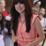 carlyraejepsen_ryanlochte_today_sunofhollywood_09