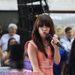 carlyraejepsen_ryanlochte_today_sunofhollywood_15