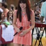 carlyraejepsen_ryanlochte_today_sunofhollywood_17