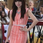 carlyraejepsen_ryanlochte_today_sunofhollywood_18
