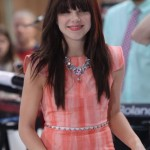 carlyraejepsen_ryanlochte_today_sunofhollywood_19