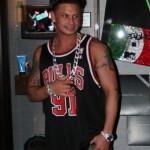 djpaulyd_hardrock_case_memorabilia_dedication_lasvegas_sunofhollywood_13