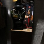djpaulyd_hardrock_case_memorabilia_dedication_lasvegas_sunofhollywood_25