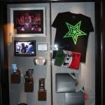 djpaulyd_hardrock_case_memorabilia_dedication_lasvegas_sunofhollywood_31