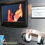 djpaulyd_hardrock_case_memorabilia_dedication_lasvegas_sunofhollywood_32