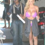 jordancarver_johnnydepp_sunofhollywood_11