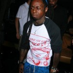 lilwayne_1oak_skatebaord_trukfit_magic_sunofhollywood_02