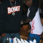 lilwayne_1oak_skatebaord_trukfit_magic_sunofhollywood_04